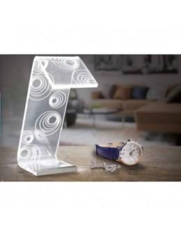 Lampada da tavolo C Led Bubbles Vesta