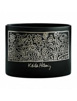 Vaso ceramica Creativando - Keith Hearing