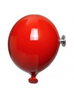 Mini Ballon Appendi abito...