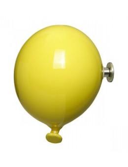 Appendi abito Mini Ballon...