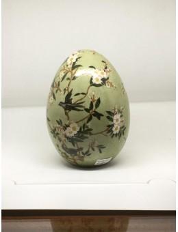 "Uovo Porcellana Grande ""..."