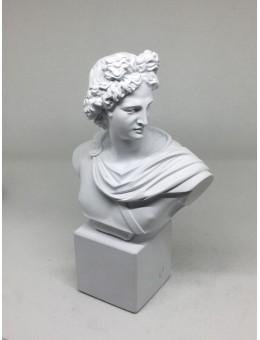 """Busto """"Antica Grecia""""..."""