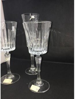 Servizio Bicchieri 36 pezzi...