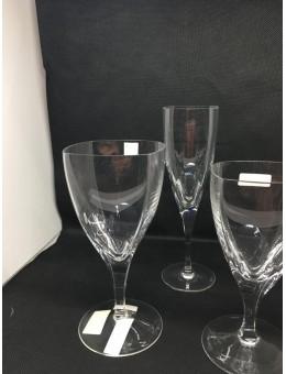 Servizio di Bicchieri 36...
