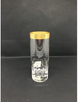 Bicchieri da Whisky in...